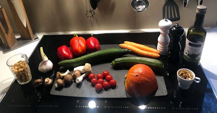 Mein Nicht-Diät-Blog
