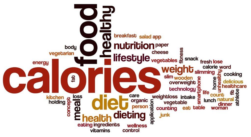 umrechnung joule in kalorien